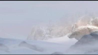 Ground Control 2 Trailer #2