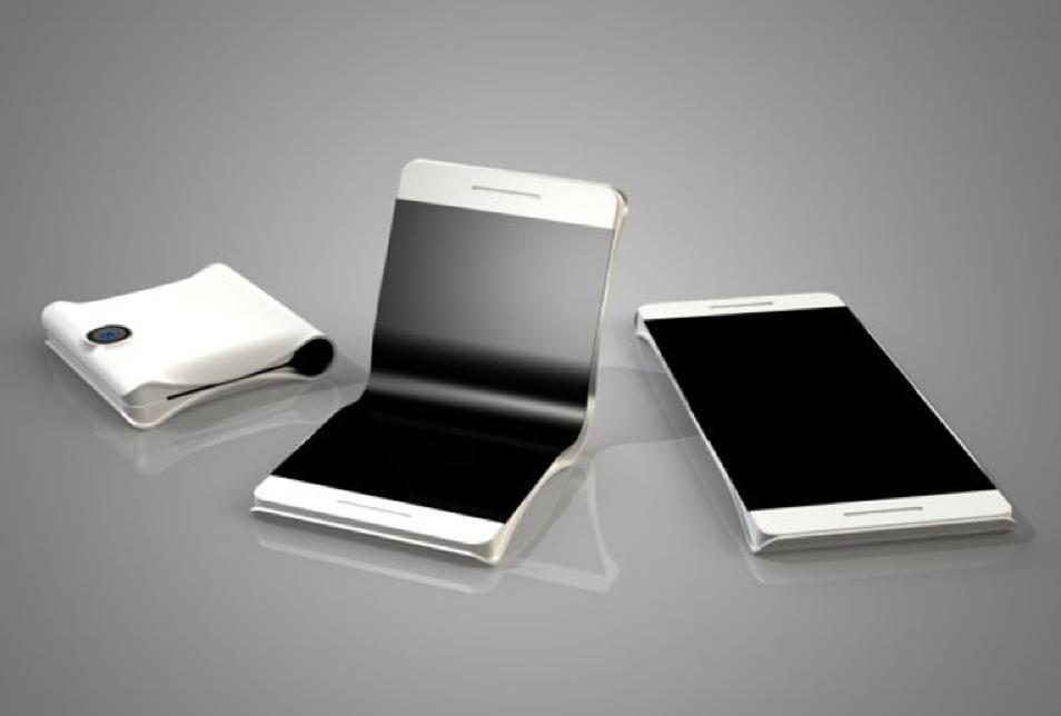 Всеть утекли характеристики Самсунг Galaxy S9