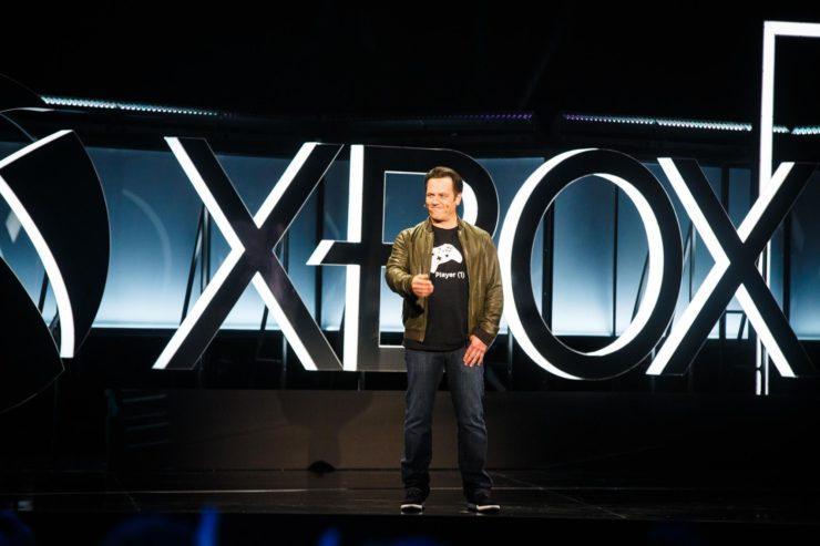 Трейлер PS4-версии Anthem снимали наXbox One X
