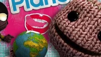 Продажи LittleBigPlanet превысили 3 млн. копий