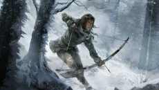 Tomb Raider: The Ten Thousand Immortal