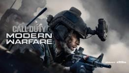 5 вещей в Call of Duty: Modern Warfare, которые новая версия может сделать лучше