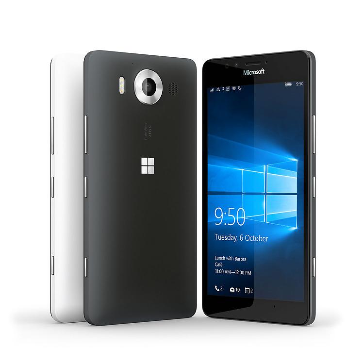 Microsoft официально «кинула» всех пользователей Windows Phone— Историческая дата