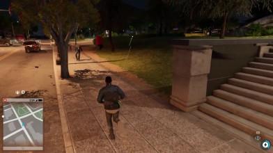 Симуляция жизни Watch Dogs 2 лучше, чем в GTA 5