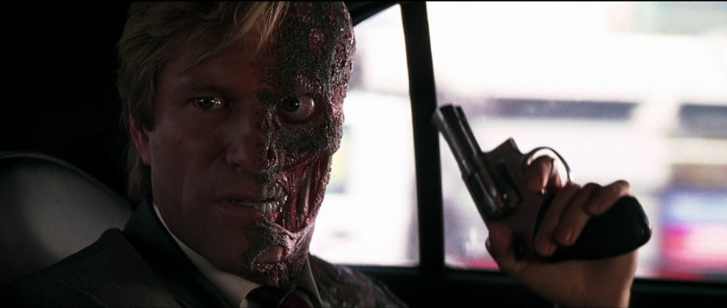 03 - Two-Face