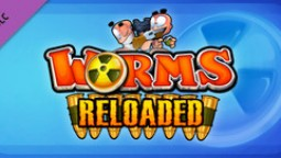 Worms: Reloaded - DLC
