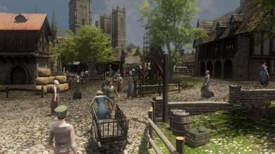 К разработке The Guild 3 привлечена новая студия