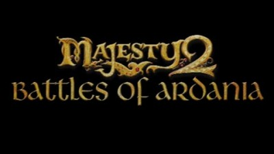 "Majesty 2: Battles of Ardania ""Video Interview"""