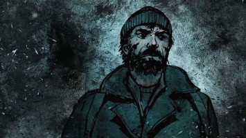 Анонсирована Deadlight: Director's Cut