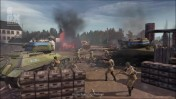 "Company of Heroes 2: The Western Front Armies ""�������� ��������"""