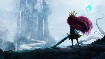 Child of Light принесла Ubisoft кучу денег - новости Child of Light