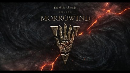 TESO Morrowind - Main Theme (HD)