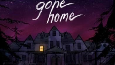 Создатель Gone Home о новом проекте