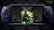История серии Medal of Honor [Часть 5](2005-2007).