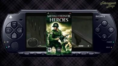 История серии Medal of Honor [Часть 5](2005-2007).