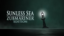 Sunless Sea: Zubmariner Edition выйдет на Xbox One 24 апреля