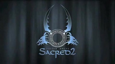 "Sacred 2: Fallen Angel ""Exclusive Trailer"""