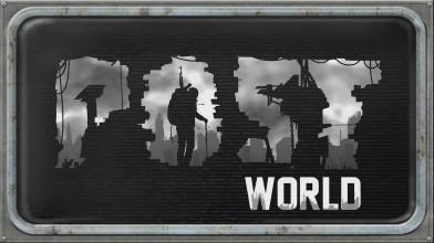 Разработчики Аction/RPG PostWorld вышли на IndieGoGo и выпустили демо