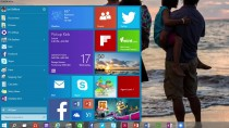 ������� Windows 10
