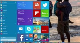 ������� Windows 10