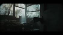 """Полноценный трейлер сериала """"Болотная тварь"""""""
