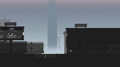 Все умрут  Final Station #2 [PC] (BlackSilverUFA)