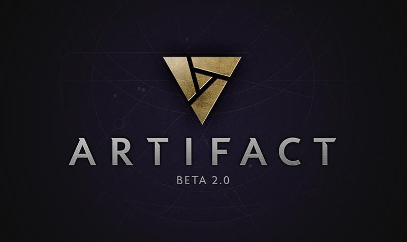 Valve выпустила балансный патч для Artifact 2.0