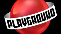 ������� ������� PlayGround.ru