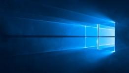 Вышла сборка 18362 в Slow Ring для Windows 10
