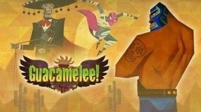 В сети появились первые оценки Guacamelee! Super Turbo Championship Edition