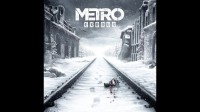 Metro Exodus - In The House In A Heartbeat