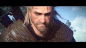 "The Witcher 3 ""��� � �������(������� �������) Gamescom 2014"""