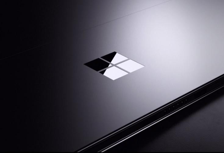Microsoft покажет новое «железо» 23мая