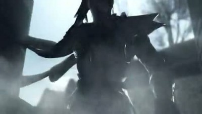 "Dynasty Warriors 7 ""Japanese Debut Trailer"""