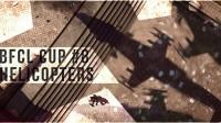 BFCL.ru ��������� ����� ����� ������������� � Battlefield 4