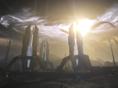 Видео и скриншоты Project Legion с EVE FanFest 2014