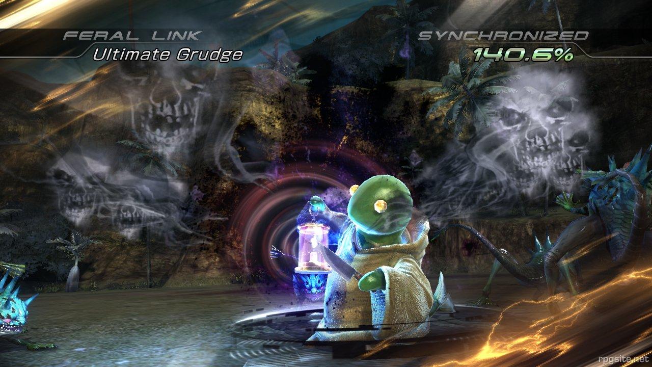 Final FantasyXV стала самой быстро продаваемой игрой вистории серии