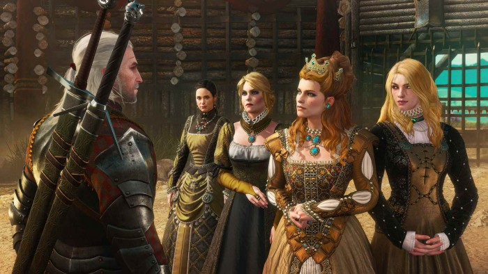 http://polygamia.pl/wp-content/uploads/2016/05/The_Witcher_3_Wild_Hunt_Blood_and_Wine_Anna_Henrietta_and_her_entourage_RGB.jpg
