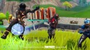 "Fortnite - Replay System ""Win.Create.Share"""
