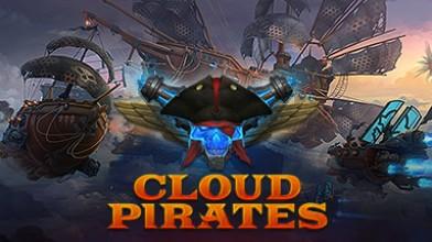 """Капитаны всех стран, объединяйтесь! """"Пираты: Штурм небес"""" переходят на международный сервер"""