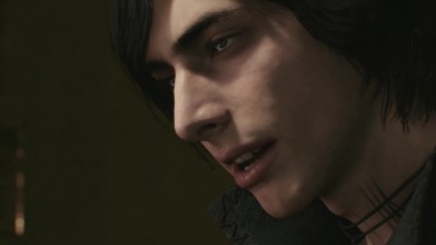 Трейлер Devil May Cry 5 с Game Awards 2018