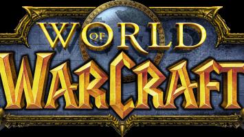 Фанат World of Warcraft умер перед монитором