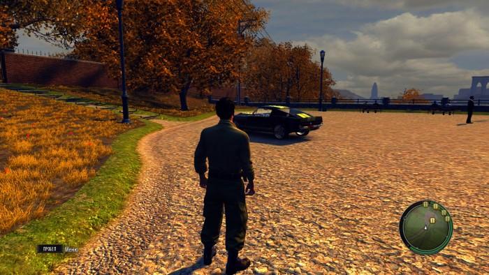 Dll файлы для mafia скачать машины - 94f