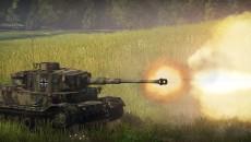 War Thunder танки Фердинанда Порше