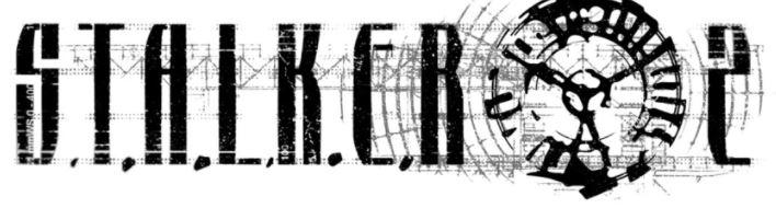 В сеть попали документы, содержащие арты и информацию из отмененной версии S.T.A.L.K.E.R. 2