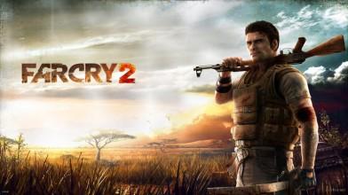 Far Cry 2, Sniper Elite V2 и Driver: San Francisco теперь доступны на Xbox One благодаря обратной совместимости