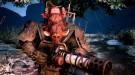Релизный трейлер DLC Seed of Evil для Mutant Year Zero: Road to Eden