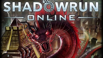 Shadowrun Online переименовали в Shadowrun Chronicles: Boston Lockdown.