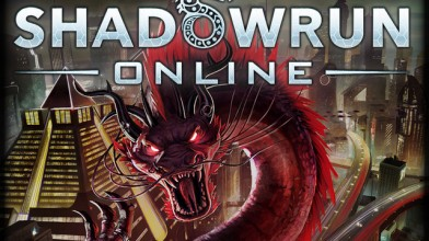 Shadowrun Online переименовали в Shadowrun Chronicles: Boston Lockdown.