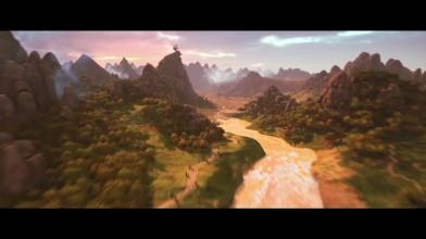 Новый трейлер Total War: Three Kingdoms